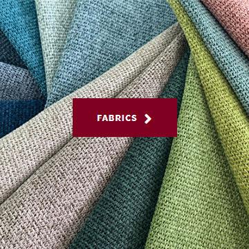 fabrics-btn02