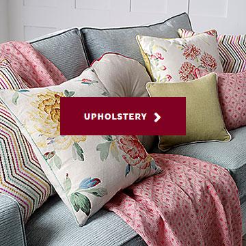 upholstery-btn02