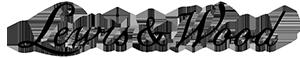 Lewis-Wood-_logo