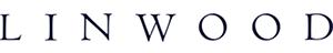Linwood_Logo