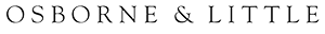 OSBORNE-LITTLE